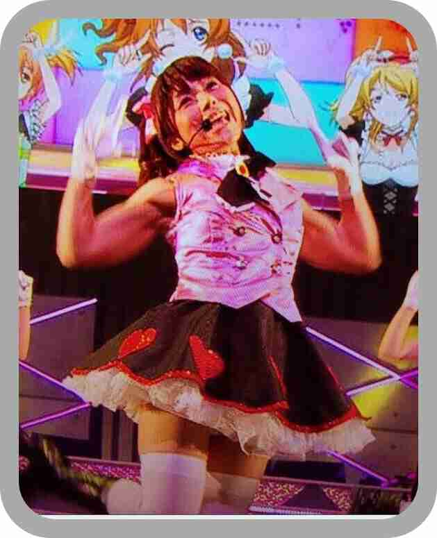 AV出演疑惑の新田恵海がニコ生に声優復活、案の定コメントが大荒れ
