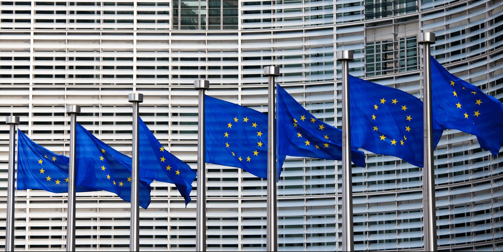 欧州渡航、事前承認を義務化 20年にも