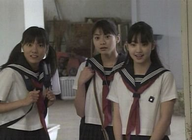 元AKB48の宮澤佐江がグループ卒業後の収入激減を激白「給与が過去最悪」