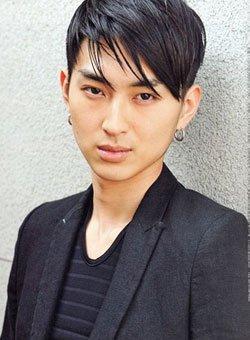【画像あり!】人気俳優松田翔太の歴代熱愛彼女って誰なの?|MARBLE [マーブル]