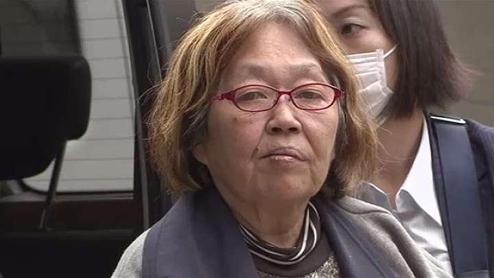 死亡女性になりすまし4700万円詐取などの疑い、4人逮捕 News i - TBSの動画ニュースサイト