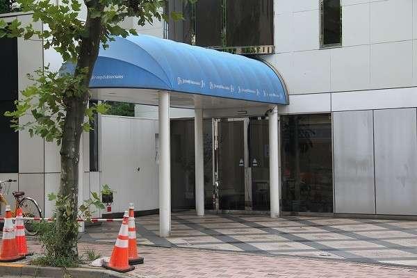 SMAP稲垣吾郎 「Mキャラ」となっていることに不満だった - ライブドアニュース