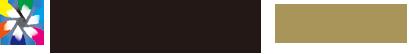【熱愛報道】ジャニーズJr. 福田悠太と宮澤エマが熱愛!?きっかけはSHOCKでの共演か? | Johnny's Jocee