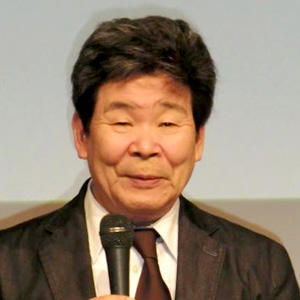 宮﨑駿さん、人生をかけて最後の長編映画にチャレンジへ!!2019年完成目指す