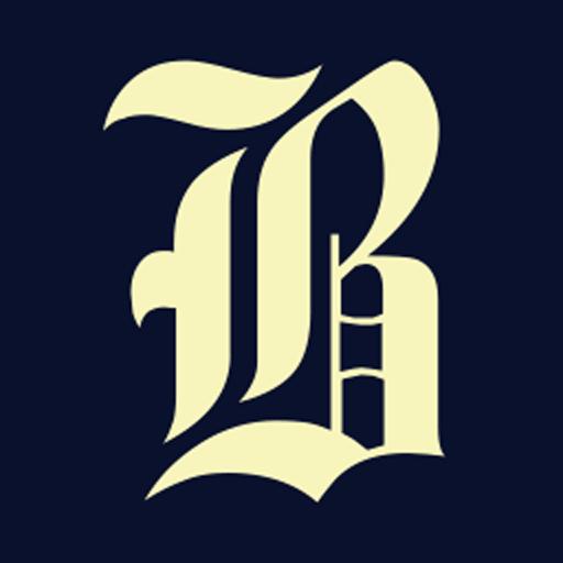 【憤怒】アラフォー女子が烈火のごとくブチギレ激怒「アラフォーは41歳から! 40歳はまだアラサーだから!」 | バズプラスニュース Buzz+