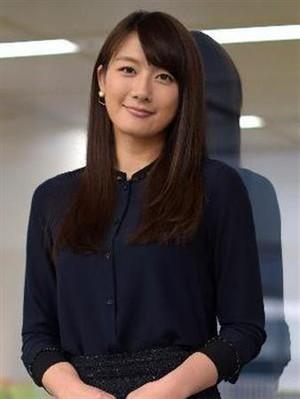 元フィギュアスケート選手の小塚崇彦氏パパになる! フジ大島由香里アナ第1子妊娠