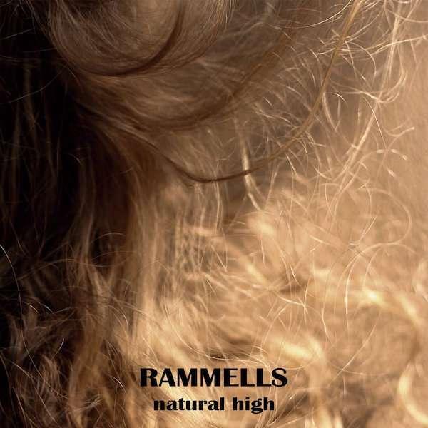 今Suchmosと殴り合って勝てるわけがないだろ。 RAMMELLS - BASEMENT-TIMES