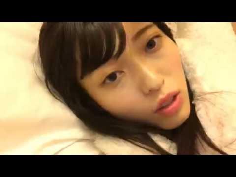 20161106 山口 真帆(NGT48 チームNⅢ) 2016年11月06日22時 - YouTube