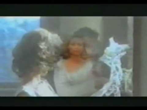 Gazebo - I Like Chopin - YouTube