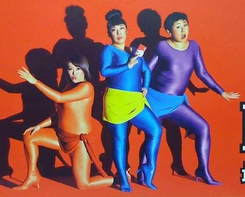 【悲報】浜崎あゆみ「20代の頃の体型に戻したいとは思わない」 : 芸能人の気になる噂