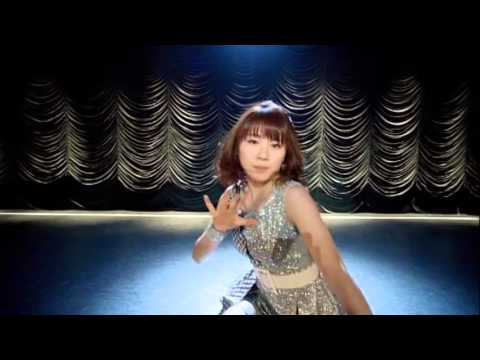 oh my wish 石田 - YouTube