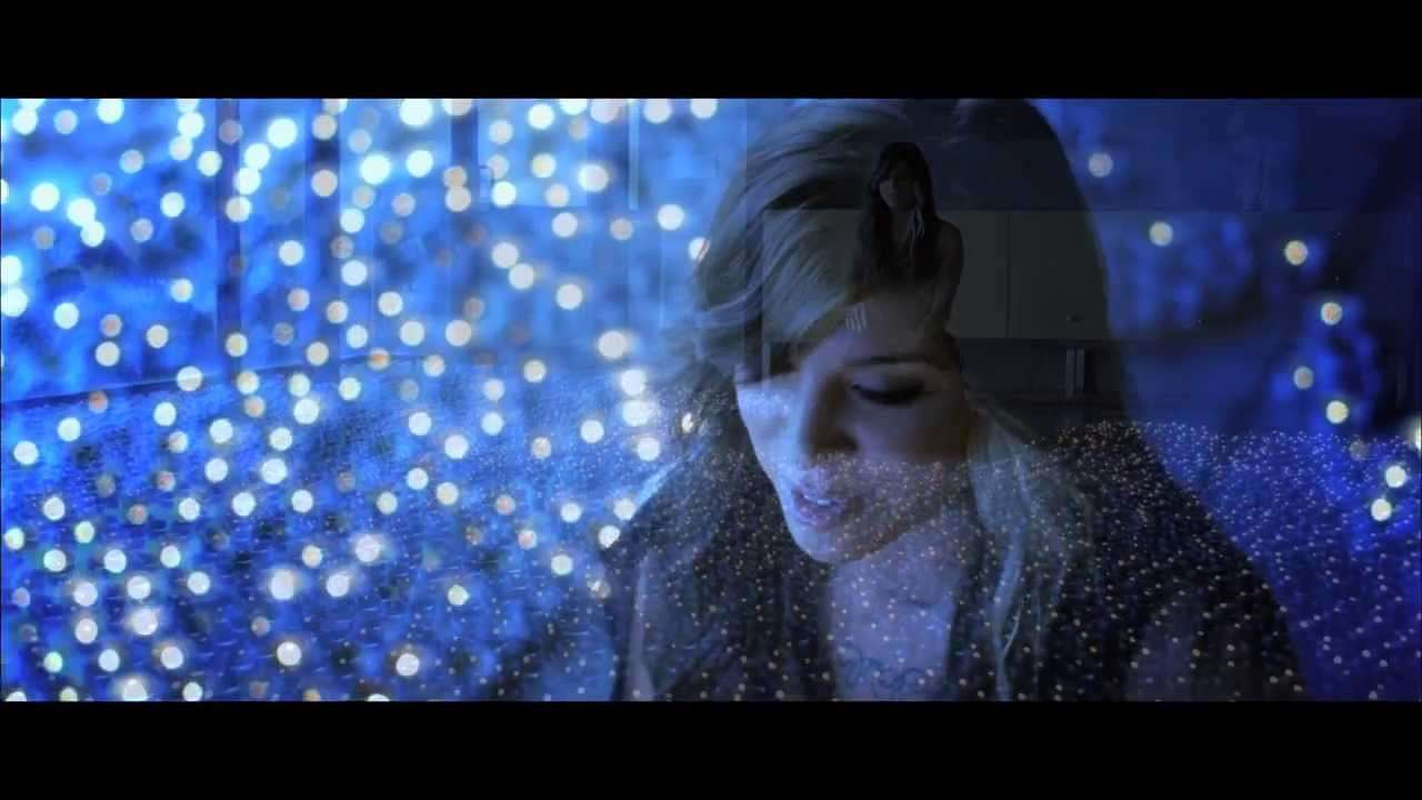 Christina Perri - A Thousand Years [Official Music Video] - YouTube