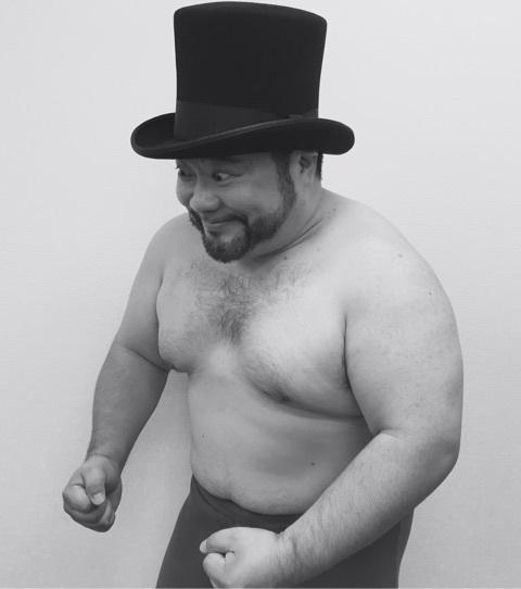 髭男爵の画像 p1_36