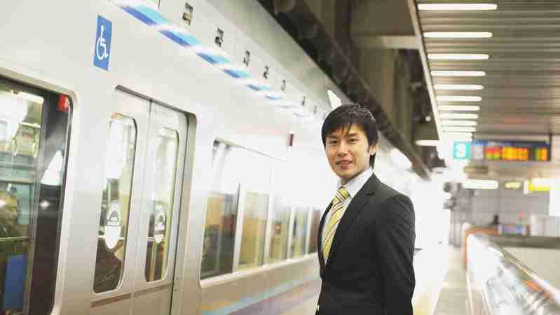 仕事があるのに残業せず帰る「勘違いワークライフバランス」が増えすぎている(横山信弘) - 個人 - Yahoo!ニュース