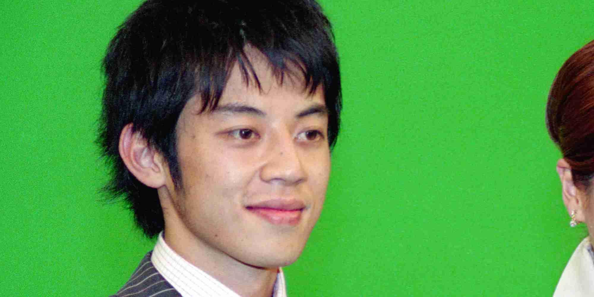 キンコン西野亮廣の絵が1000万円で売れた 「ゴッホを超えたい」