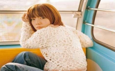 Aiko - キスでおこして (Kisu de Okoshite) mp3,lyrics