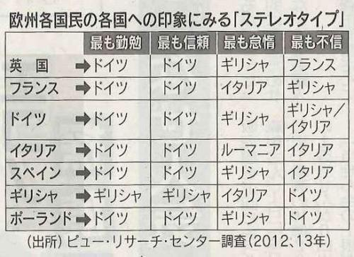 韓国人のごみ拾いは日本のまねなのか?韓国ネットで議論に…「日本人のごみ拾いへのプライドは宇宙最強」「ごみ拾いの著作権登録をしておけ」