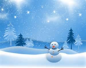 雪の日あるある