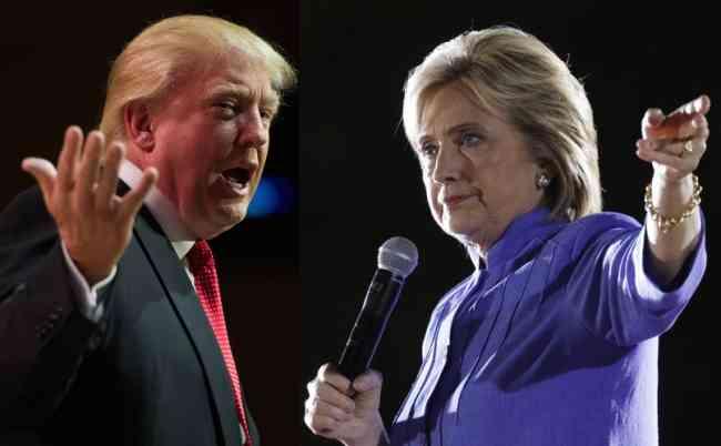【実況】アメリカ大統領選挙【開票】