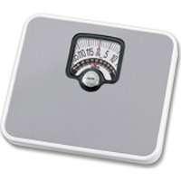 体重の変動が激しい人