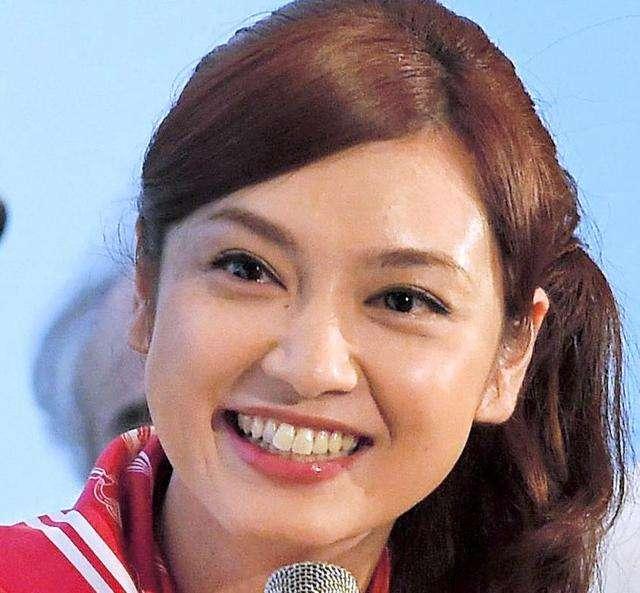 平愛梨、地元キャッチコピーが『アモーレ』に  「嬉しく有り難い」