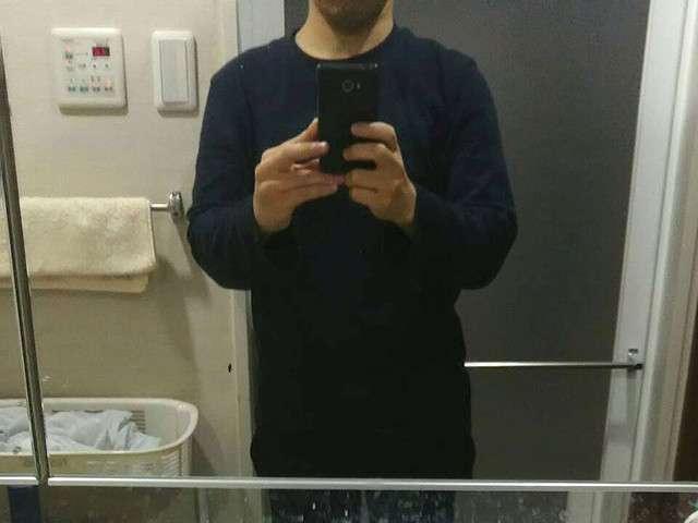 30歳過ぎても交際経験なし 「プロの独身」35歳男性のリアルな実態 - ライブドアニュース