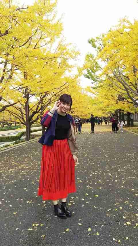 菊地亜美、12kg太ったことを告白「さすがにやばい」