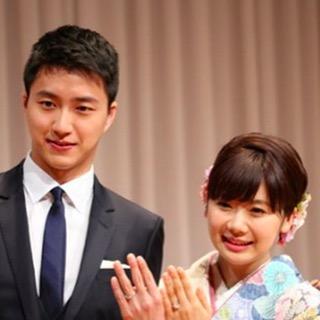 柔道・松本薫「好きだからで結婚する」は理解できない