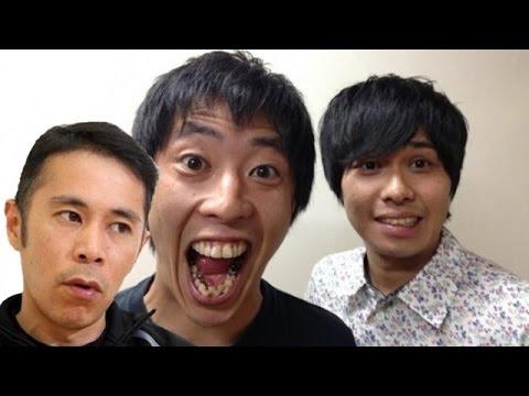 【岡村隆史】さらば青春の光・森田が聴いてもいない「ナイナイのANN」終了を悲しむツイートをしたことに憤慨「どっか更生する施設ないのか?」 - YouTube