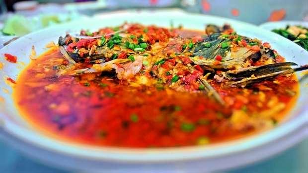 儲けのために毒を入れる中国食品…スープに下痢止め薬が大量に混入 - ライブドアニュース