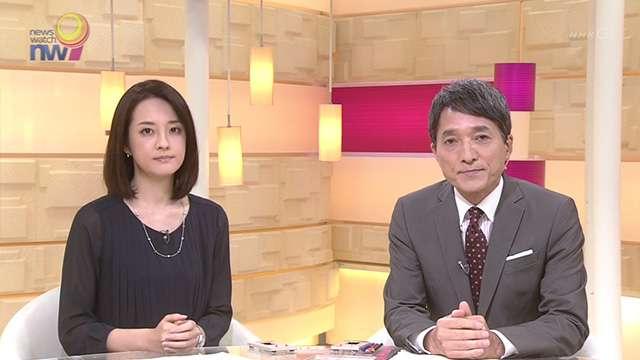 戦国武将 後藤又兵衛 最期記す新史料見つかる - NHK 特集ダイジェスト