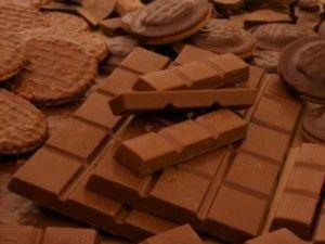 【知っていますか?】チョコレート原料のカカオ採取の裏に隠された真実 - NAVER まとめ