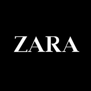 それでも「ZARA」が好きな人のためのトピ