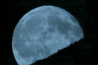 もし月がなかったら、地球はどうなる? 毎年4センチ離れ続ける両者の関係性 - エキサイトニュース(1/2)