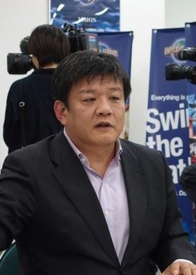 【チケットキャンプ 転売】USJ チケット転売 ネット業者批判「ダフ屋行為」