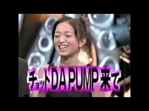 浜崎あゆみ YouTube