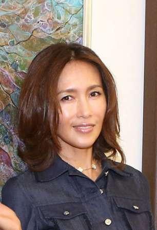 工藤静香、夫・木村拓哉をかばう「みなさんの想像とは違うと思います」「仕事のことには口を出さない」