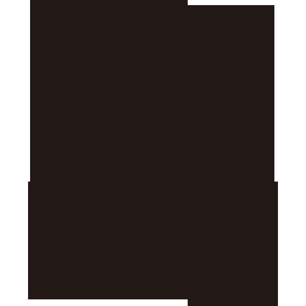 髪型だけで誰か分かったらプラス