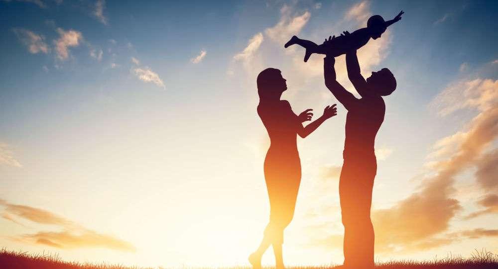 知的能力は父親ではなく母親から受け継がれることが判明