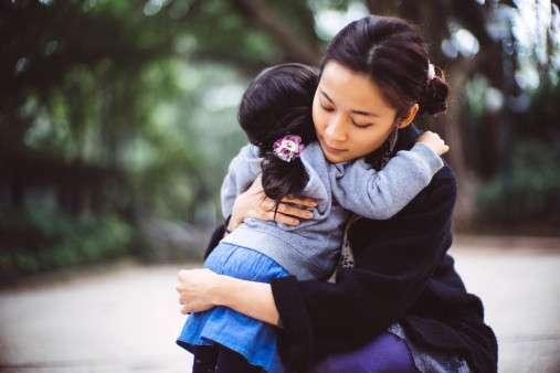 『お母さんは今日もあなたが大好き』Yahoo知恵袋に投稿されていた質問が泣けると話題に - Spotlight (スポットライト)