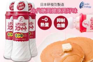 うどん原因?糖尿病ワースト3位・香川県 重ね食べ、早く食い…対策に試行錯誤
