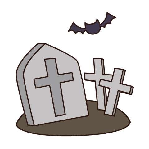 夫と同じお墓に入りたいですか?それとも実家のがいいですか?