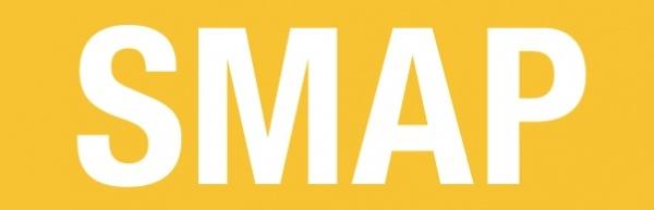 SMAP、ベストアルバム収録曲決定 200万票から選ばれたのは? - モデルプレス