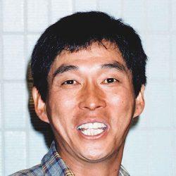 明石家さんまが映画監督に挑戦!?描くのはジミー大西の人生、主役は木村拓哉!