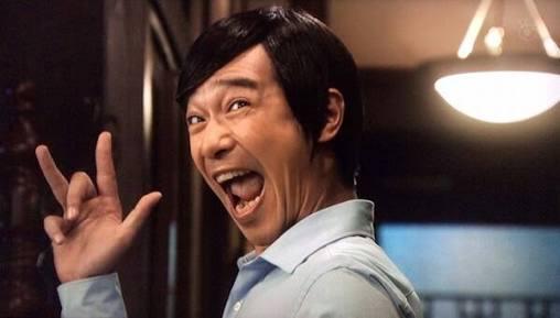堺雅人、NHK大河『真田丸』撮影を終えていよいよ育児が本格化「パパでちゅよ~」