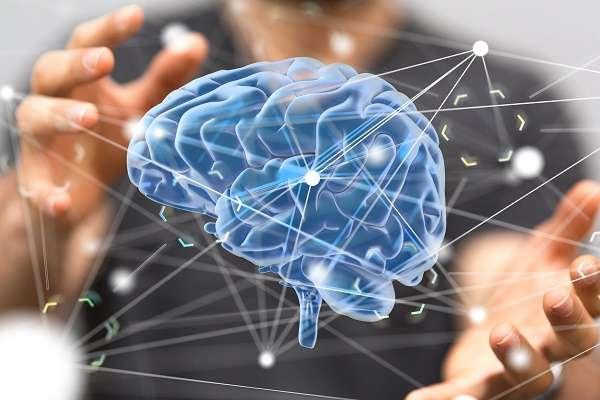 脳を訓練して、無意識に「恐怖記憶を消去」する凄い技術が開発される