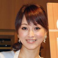 渡辺美奈代、卵巣のう腫摘出手術のため入院「10月頃から痛みの症状が出始め…」