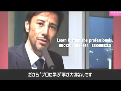 学歴詐称で活動自粛中のショーンKの英語力・コメント力・説得力 - YouTube