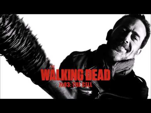 [1 HOUR] EASY STREET - THE WALKING DEAD EXTENDED | DARYL DIXON TORTURE SONG + LYRICS - YouTube