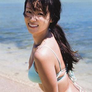 母親役の深キョンにファン悲鳴 - 日刊サイゾー